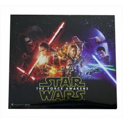 2016 Israele Star Wars Presentation Pack Edizione Limitata