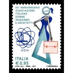 2017 associazione italiana donne ingegneri