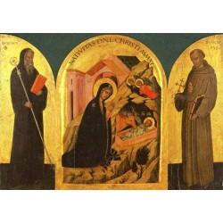 2011 Vaticano Libretto emesso per il Natale