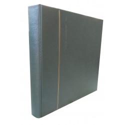 Collezione Germania Berlino 1961-79 fogli Safe completa MNH/**