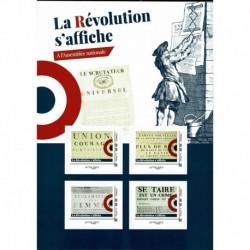 2019 Francia celebrazione Rivoluzione francese