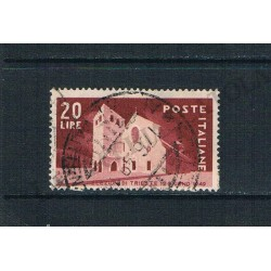 1949 - Elezioni Amministrative Trieste US