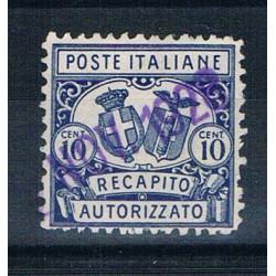 1928 Recapito Autorizzato Sas.1 D11
