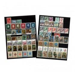 Jugoslavia 16 serie complete MNH/**