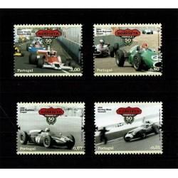 2008 Portogallo Formula1 Boavista