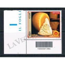 2011 Parmigiano Reggiano CaB:1386 Inferiore Sinistro
