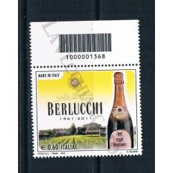 2010 Made in Italy: Berlucchi CaB:1368